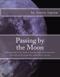 passing-by-the-moon-book-cover-austin-jepson